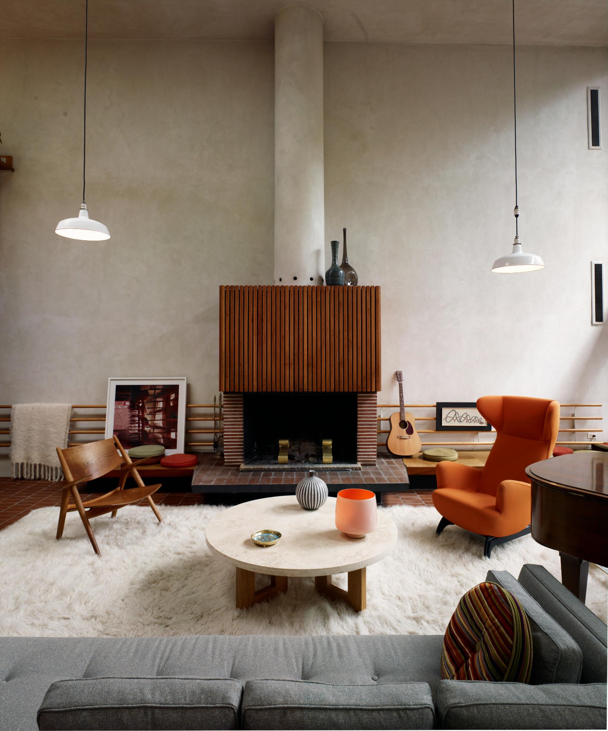 . Steven Miller Design Studio   San Francisco  California