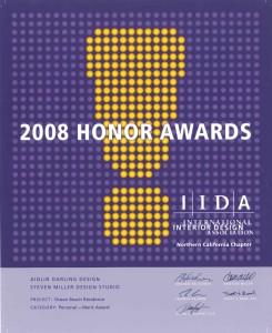 2008IIDAAward